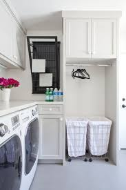 nice 50 cool small laundry room design ideas https rusticroom co