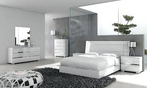 Modern Bedroom Furniture Canada Contemporary Bedroom Set Bedroom Modern Bedroom Sets New Furniture
