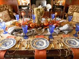 29 best tablescapes images on thanksgiving table