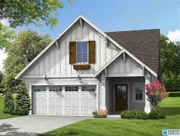 grants mill valley new homes coming to irondale al http www tower homes com wp content