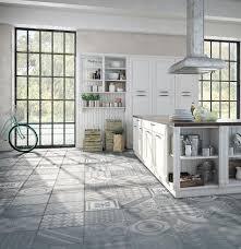 tile ideas for kitchen floors small kitchen floor tile ideas home depot tile flooring modern