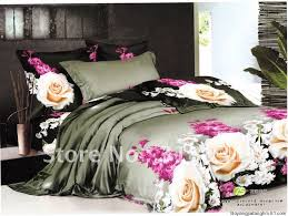Beds Sets Cheap Cheap Bed Sets Image Of Best King Size Comforter Sets Jessica