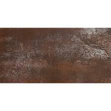 béton ciré sur carrelage mural cuisine carrelage beton cire noir carrelages parquets fr