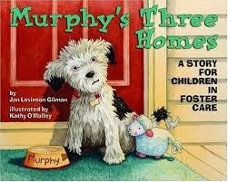 three homes murphy s three homes a for children in foster care jan