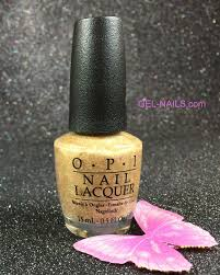 opi nail lacquer a mirror escape nlba6 i gel nails com