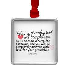and ornaments keepsake ornaments zazzle