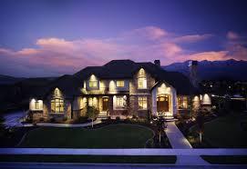 www freshome com merrillstone natural stone veneer products sawtelle idolza
