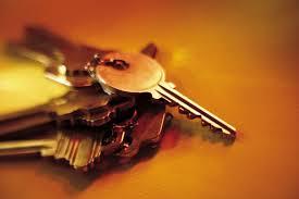lexus keys breaking keytrak 2016