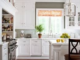 kitchen ideas with white appliances cool kitchen with maple cabinets and white appliances kitchen ideas