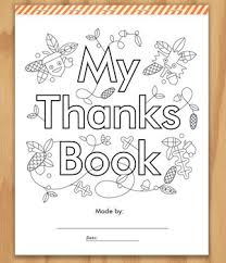 free coloring pages printable books for kids 101 coloring pages