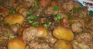cuisine marocaine tajine recettes de cuisine marocaine par tajine d agneau coeurs d
