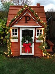 2 Bedroom Wendy House For Sale Best 25 Playhouse Decor Ideas On Pinterest Playhouse Interior