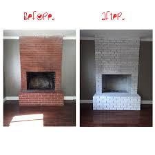 fireplace u2013 wifeybabyshepy