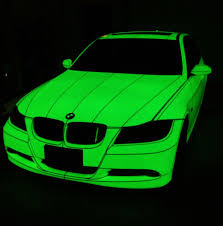 Car Paint by Glow In The Dark Car Paint Glow In The Dark Car Paint Suppliers