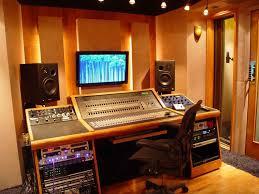 Small Recording Studio Desk 315 Best Recording Studio Images On Pinterest Music Studios