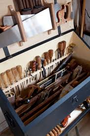 others building the dutch tool chest woodworking magazine