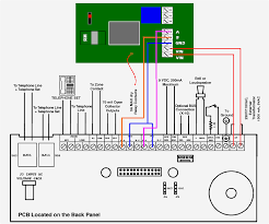 free wiring diagram software agnitum me