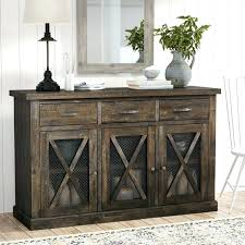 country french sideboard country sideboards and buffets sideboard