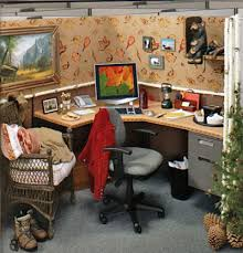 Decorate Office Cabin Remove Idea Blocking Obstacles With U0027conducivity U0027