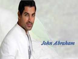 John Abraham by John Abraham Wallpapers Hd
