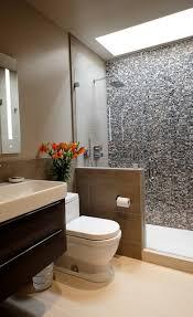 Custom Bathroom Designs Custom Kitchen Design Custom Bathroom Design San Francisco
