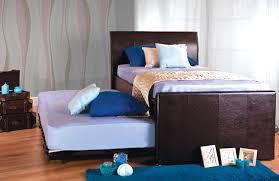 bed frames u2013 sweet dreams uk