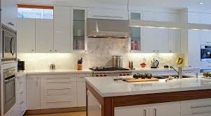best kitchen cabinet lighting best led cabinet lighting for kitchen upshine lighting
