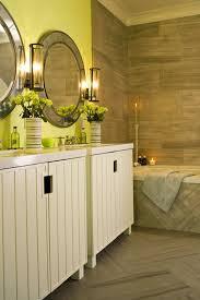 bathroom vanity decorating ideas fantastic bathroom vanity decorating ideas also inspiration to
