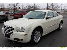 chrysler car 300 2010 chrysler 300 touring in cool vanilla white 309059
