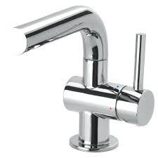 aerator kitchen faucet kitchen faucet aerator bloomingcactus me