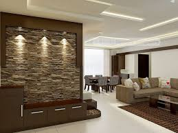 Interior Spotlights Home Bonito Design Lighting Light Tricks Pinterest Bonito Lights