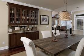 Buffet Dining Room Furniture Dining Room Classy Dining Room Buffet Decor Long Sideboard