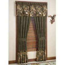 Bath Sets With Shower Curtains Bathroom Browning Bathroom Set Wildlife Shower Curtain Moose