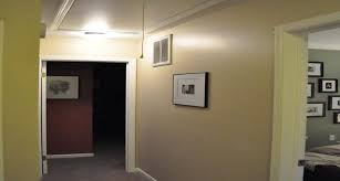 paint colors for hallways and stairs free stairs hallway paint