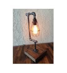 Steampunk Desk Lamp Best Desk Lamp Bulb Best Table Reading Lamp For Home Office
