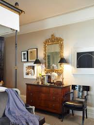 antiques inspire master bedroom cecilie starin hgtv