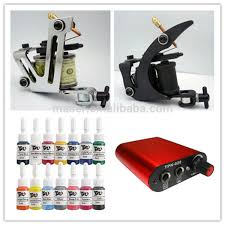 china best tattoo machine brands adshi supply tattoo making