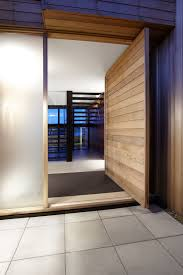 100 latest front door design door furniture design many