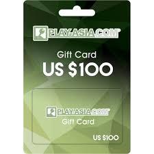 play digital gift card play asia gift card usd50 digital