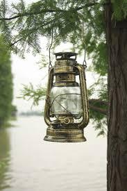 retro kerosene lantern lamp corridor lights bedroom room study