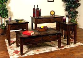 north shore coffee table north shore coffee table furniture end tables with storage beautiful