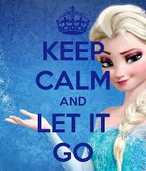 Elsa Frozen Meme - birmingham custody attorneys 3 tips for negotiating your child s