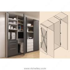 Hideaway Closet Doors 58 Best Pivoting Pocket Doors Images On Pinterest Kitchens