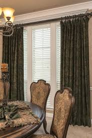 Tuscan Style Curtains Tuscan Curtains Living Room Window Blinds Dining Curtains
