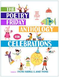 Jack Prelutsky Halloween Poems Tamerawillwissinger The Writer U0027s Whimsy