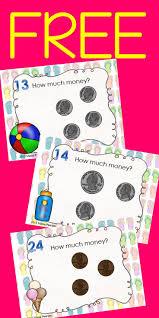 best 25 counting money ideas on pinterest teaching money