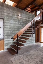 First Home Renovation Floating Staircase by Modern And Exquisite Floating Staircase Designs