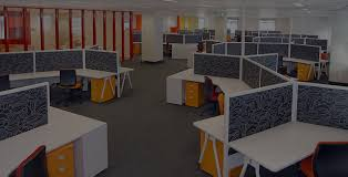 Modern Commercial Furniture by Furniture Best Commercial Business Furniture Room Ideas