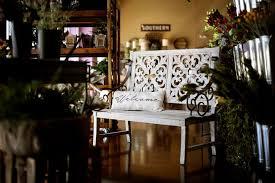 Home Decor Stores Franklin Tn Nest Decor Home Facebook