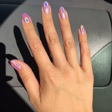 nail nation u0026 spa 524 photos u0026 143 reviews nail salons 7380